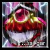g4ronk