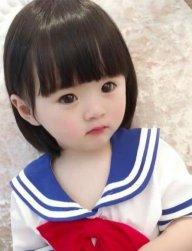 Wang_Fuksin