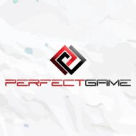 TimPerfectGame