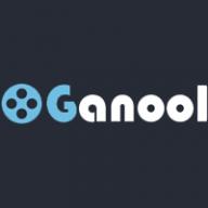 ganoolpro