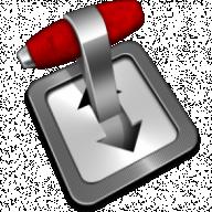 idseedbox
