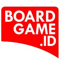 Boardgame.id