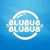 blububblubub