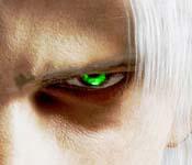 Dante21