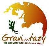 gravitazy