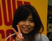 SuzumiyaHaruhi