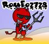 Romeo2728