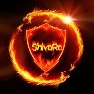 ShivaRa