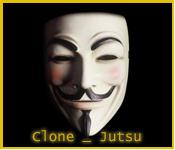 CloNe_JutSu