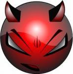 devilsayang