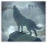 moonlightwolfz