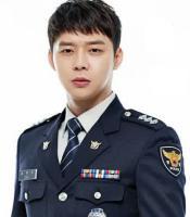 choi_hyunmi