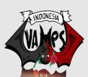 g9_vamps