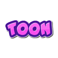 tonnytoon