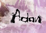 adon_decoy