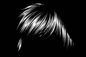 im_the_dark