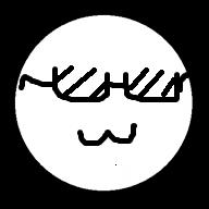 astadarryl