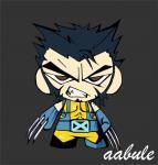aabule