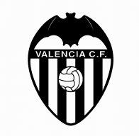 valencianista